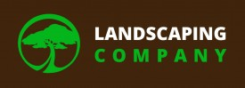 Landscaping Aldinga - Landscaping Solutions